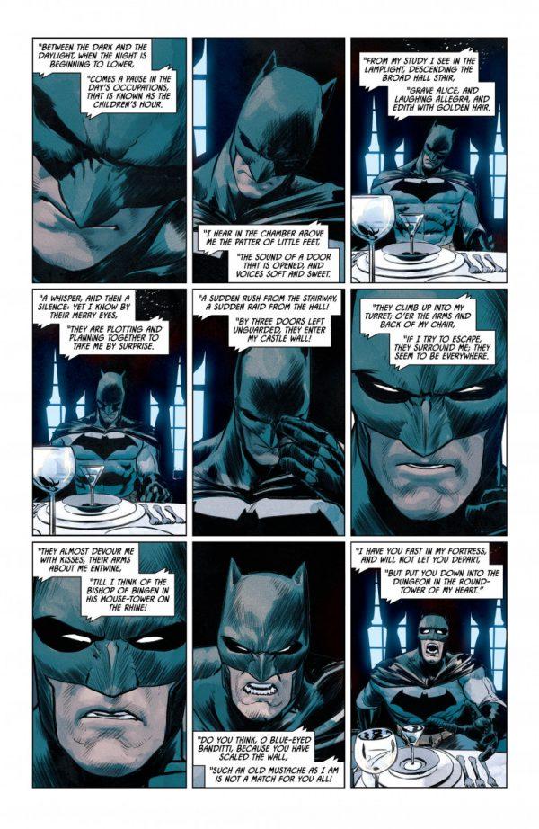Batman-83-2-600x922