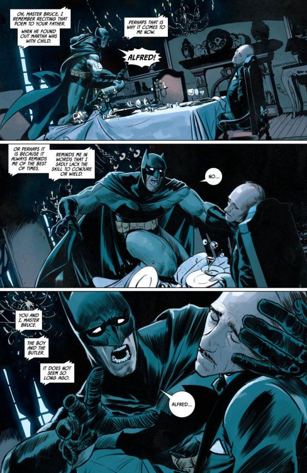 Batman-83-4-600x922