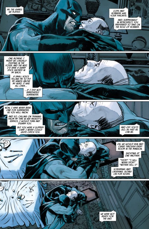 Batman-83-5-600x922