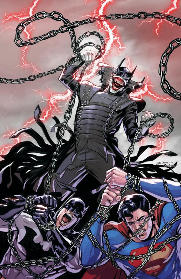 Batman-Superman-4-1-600x922