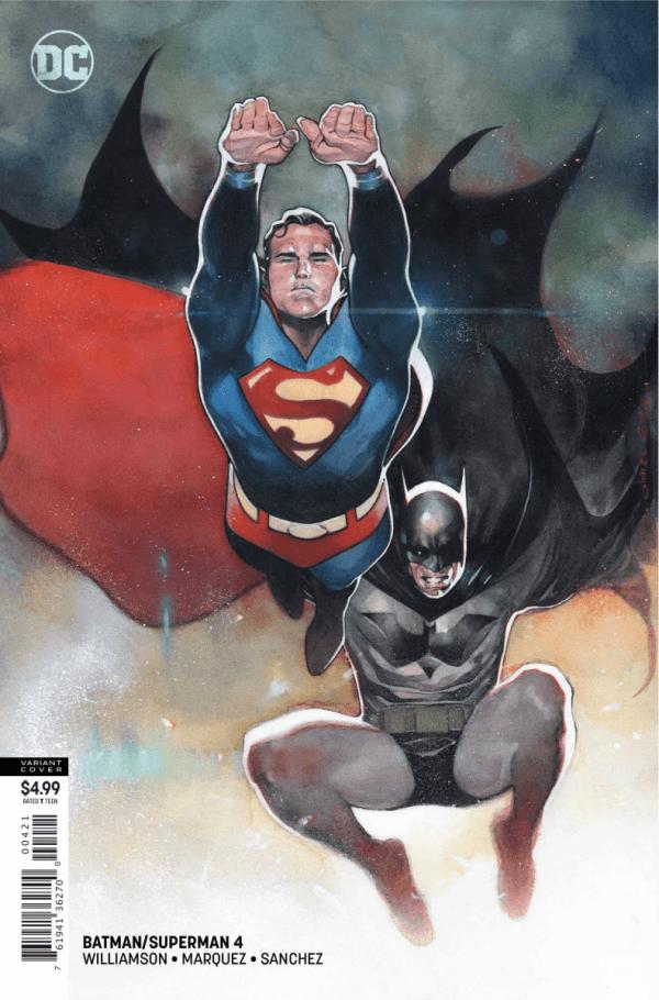 Batman-Superman-4-2-600x910