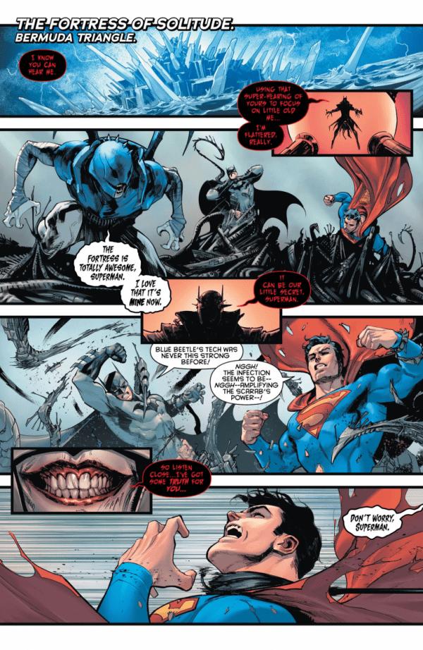 Batman-Superman-4-3-600x922