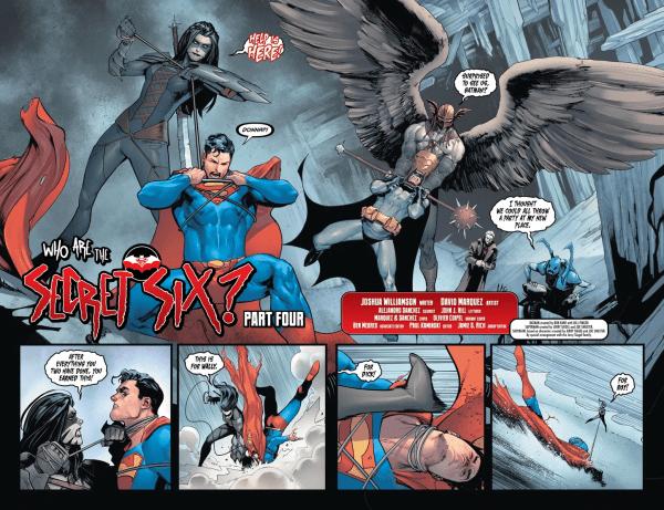Batman-Superman-4-4-600x461