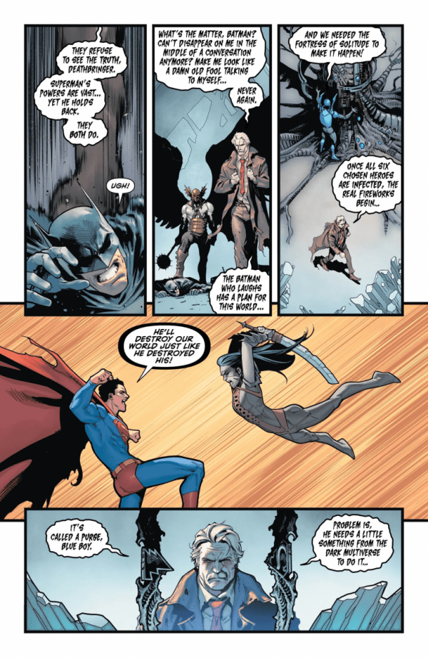 Batman-Superman-4-6-600x922