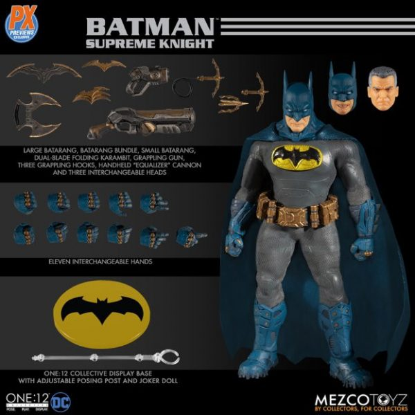Batman-Supreme-600x600