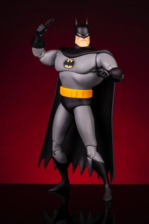 Batman-the-animated-series-mondo-figure-1-600x900