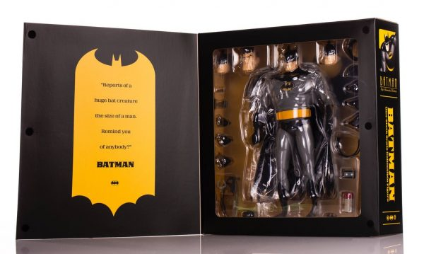 Batman-the-animated-series-mondo-figure-10-600x359