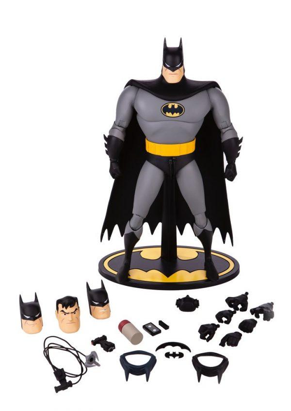 Batman-the-animated-series-mondo-figure-11-600x847