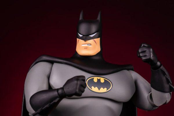 Batman-the-animated-series-mondo-figure-2-600x400