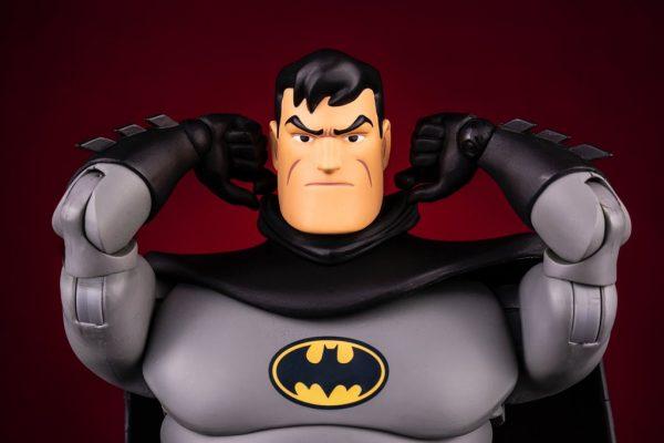 Batman-the-animated-series-mondo-figure-3-600x400