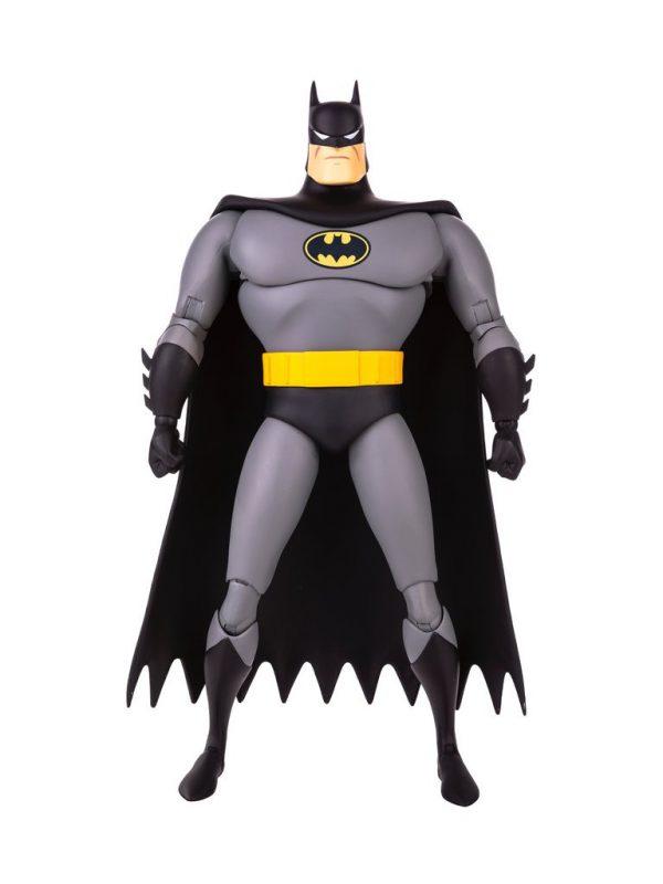 Batman-the-animated-series-mondo-figure-4-600x800