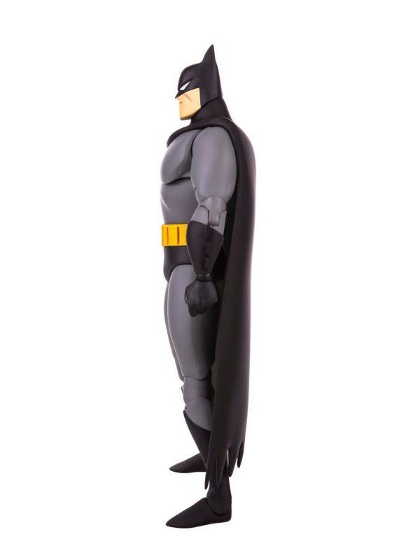 Batman-the-animated-series-mondo-figure-6-600x800