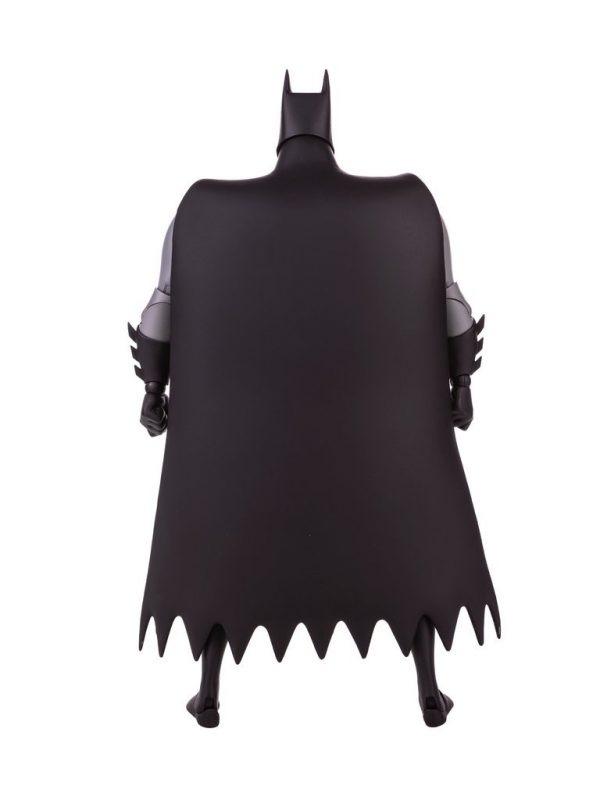 Batman-the-animated-series-mondo-figure-7-600x800