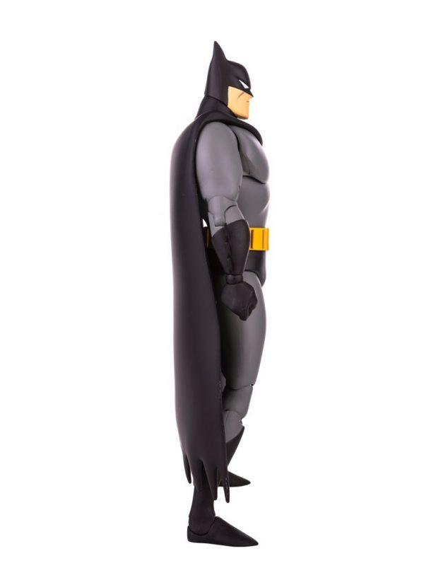 Batman-the-animated-series-mondo-figure-8-600x800