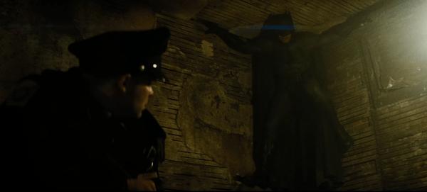 Batman-v-Superman-600x271