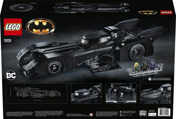 Batmobile-Batman-89-LEGO-2-600x407