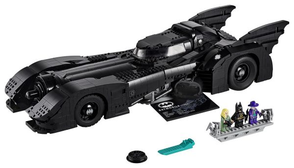 Batmobile-Batman-89-LEGO-3-600x344
