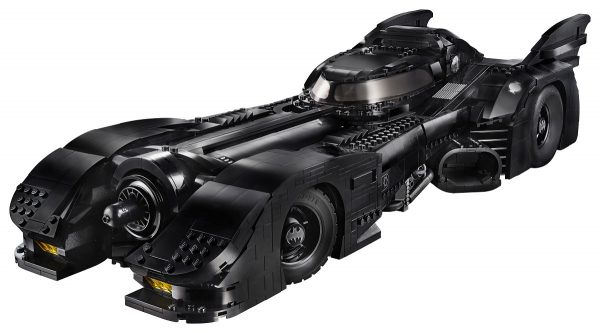 Batmobile-Batman-89-LEGO-4-600x333
