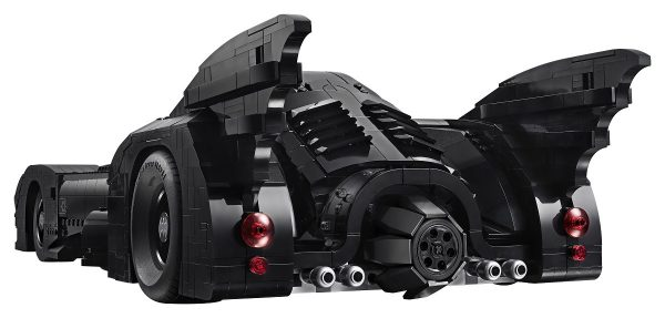 Batmobile-Batman-89-LEGO-7-600x287