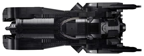 Batmobile-Batman-89-LEGO-8-600x236