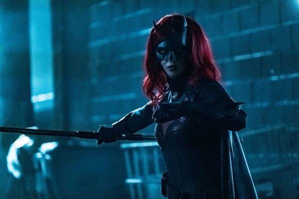 Batwoman-108-1-600x400