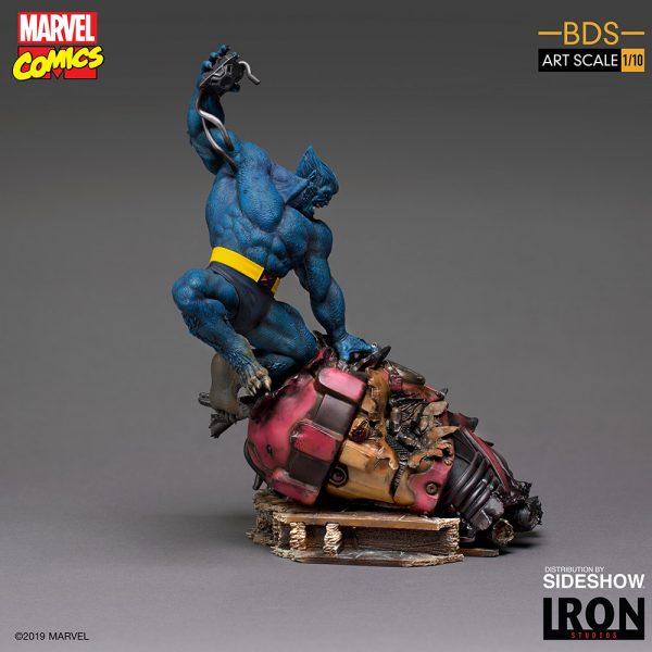 Beast-statue-3-600x600