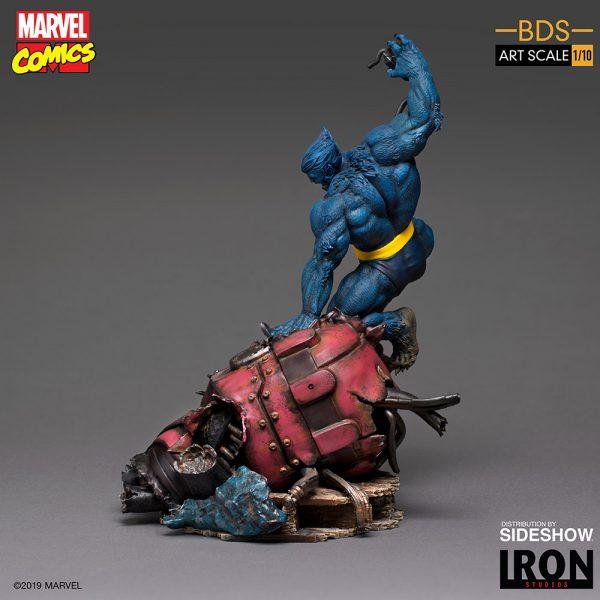 Beast-statue-4-600x600