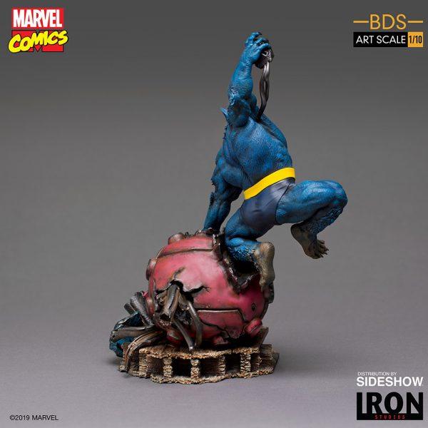 Beast-statue-5-600x600