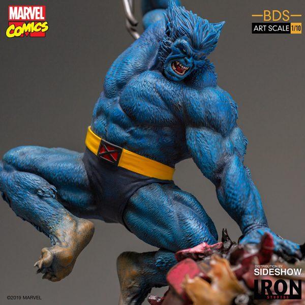 Beast-statue-6-600x600
