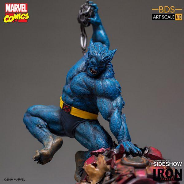 Beast-statue-7-600x600