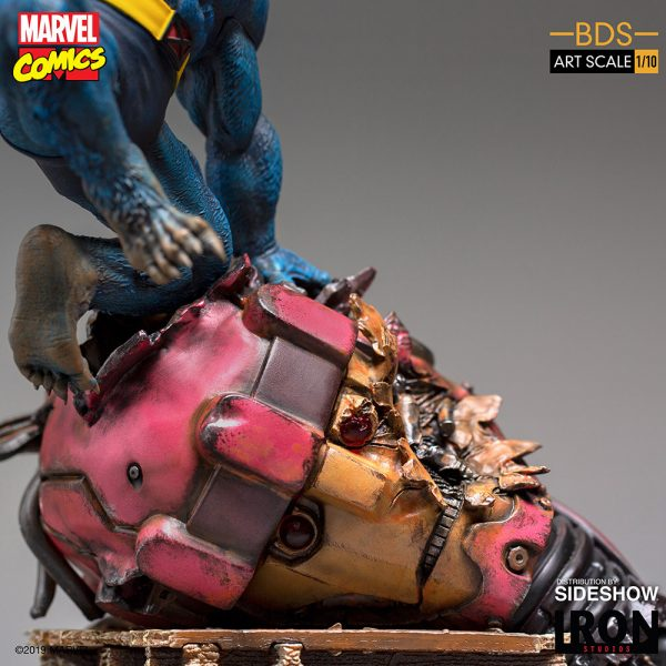 Beast-statue-8-600x600
