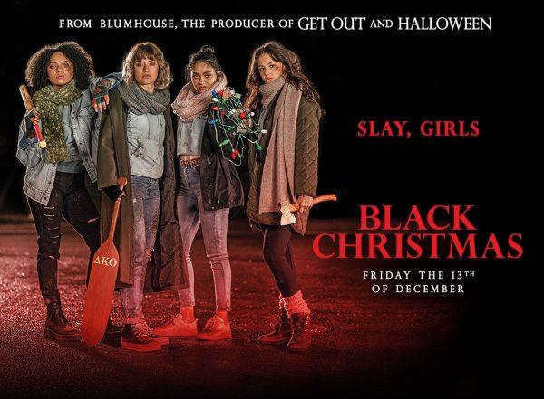 Black-Christmas-600x441