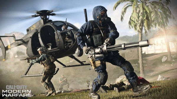 Call-of-Duty-Modern-Warfare-1-600x338