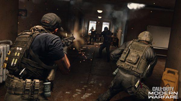Call-of-Duty-Modern-Warfare-2-600x338