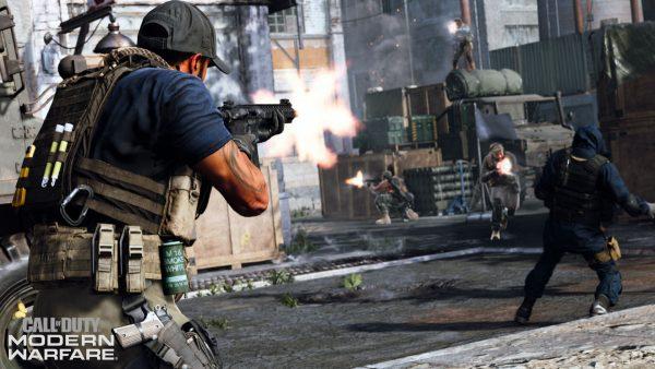 Call-of-Duty-Modern-Warfare-3-600x338