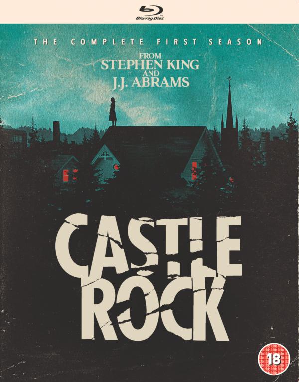 Castle_Rock_BD_2D-600x766