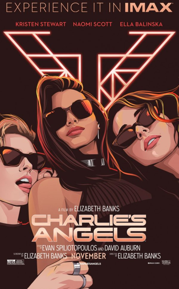 Charlies-Angels-IMAX-poster-600x970