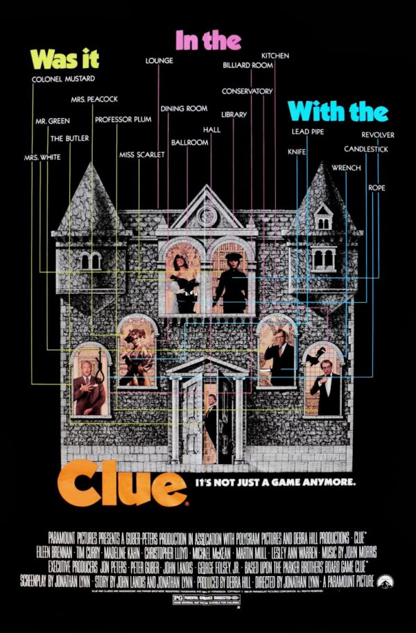 Clue-poster-600x911