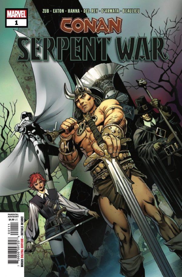 Conan-Serpant-War-1-1-600x911