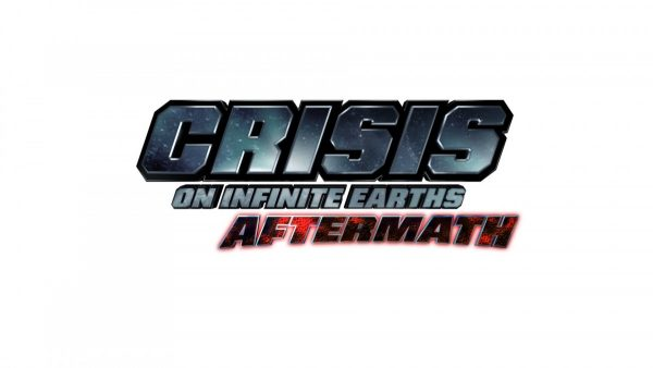 Crisis-on-Infinite-Earths-Aftermath-600x338
