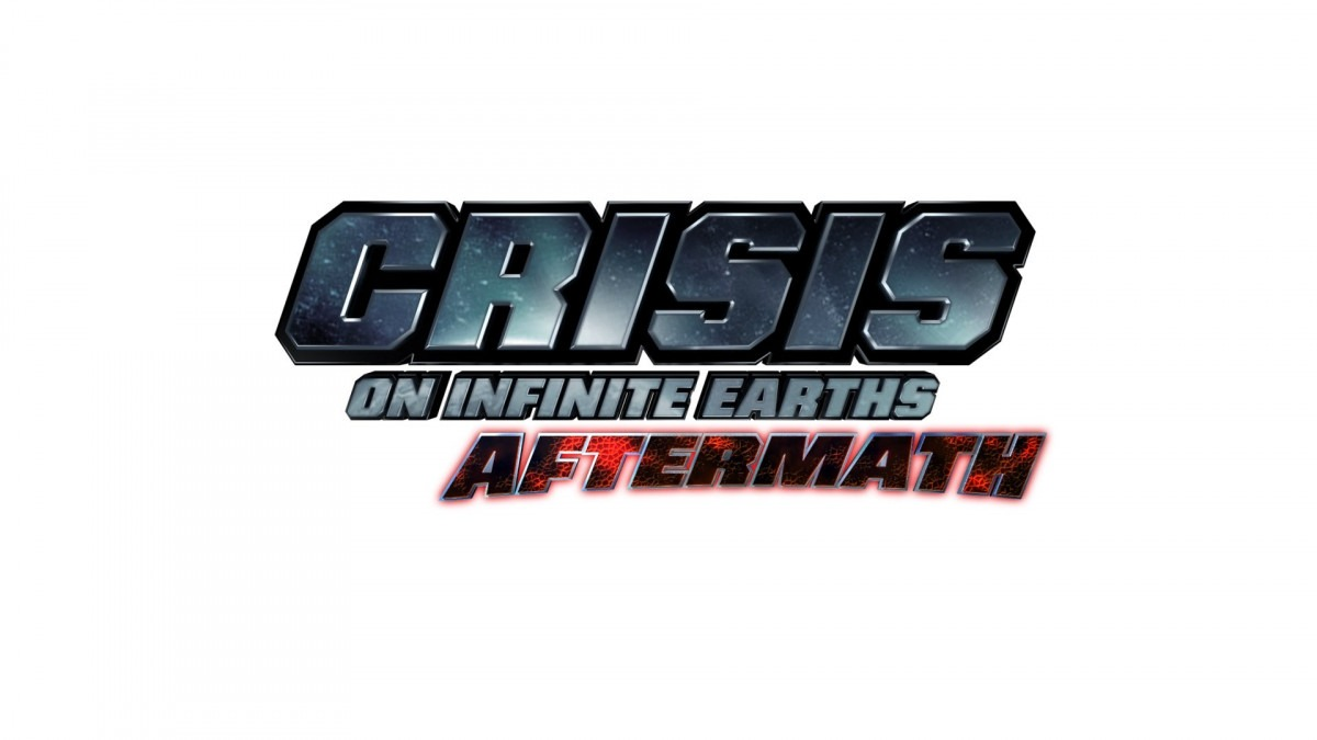 Kevin Smith to host Crisis on Infinite Earths aftershow