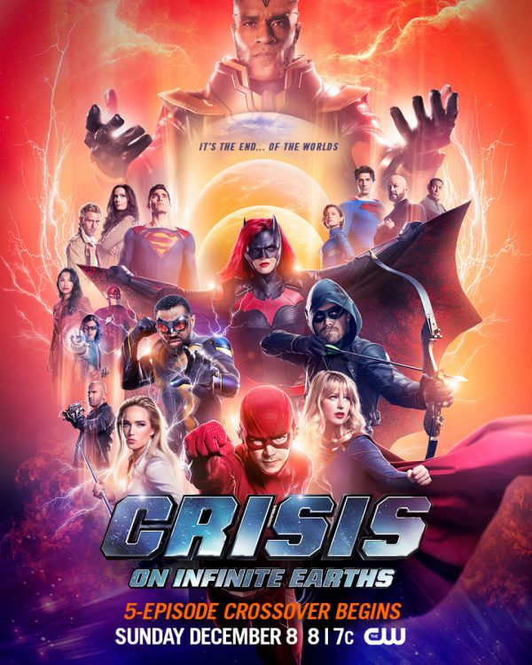 Crisis-on-Infinite-Earths-poster-600x750