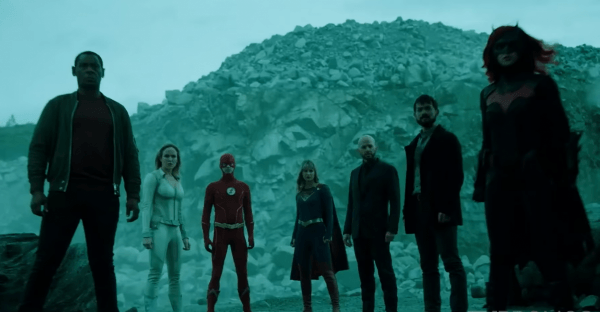 DCTV-Crisis-on-Infinite-Earths-Teaser-HD-The-Flash-Arrow-Supergirl-Batwoman-Legends-0-1-screenshot-1-600x312