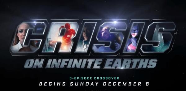 DCTV-Crisis-on-Infinite-Earths-Teaser-HD-The-Flash-Arrow-Supergirl-Batwoman-Legends-0-8-screenshot-1-600x294