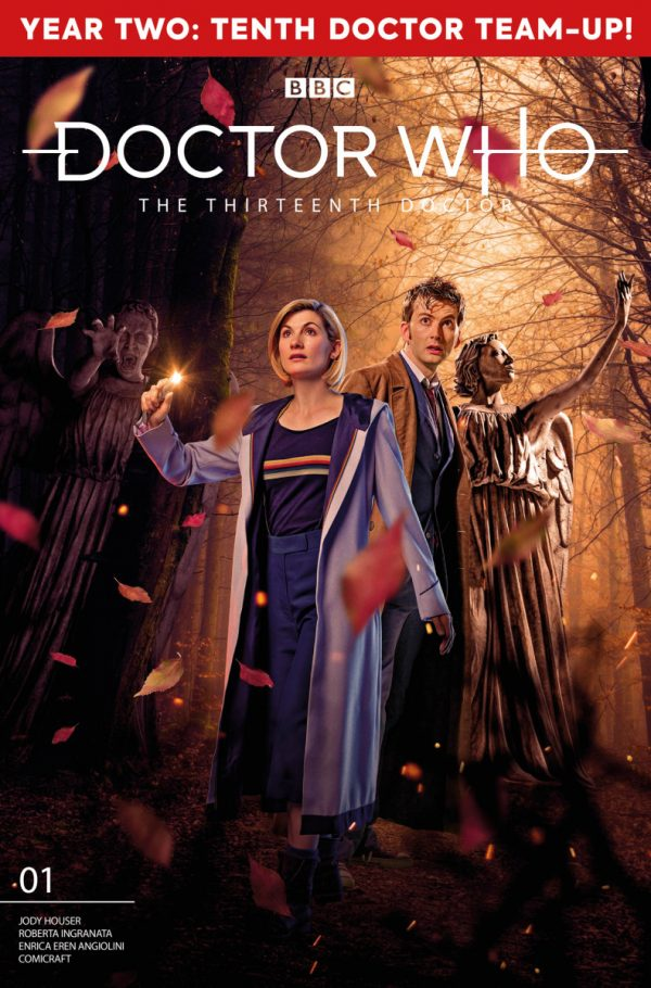 DOCTOR-WHO-13TH-SEASON-TWO-1-CVR-B-PHOTO-600x910
