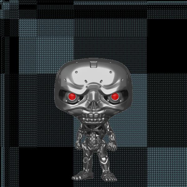 Dark-Fate-Funkos-4-600x600