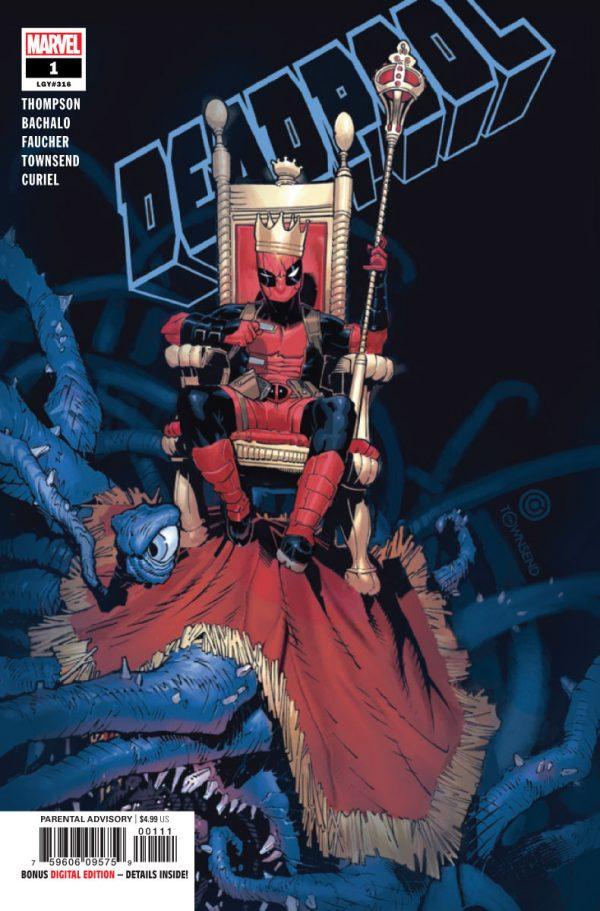 Deadpool-1-1-600x911