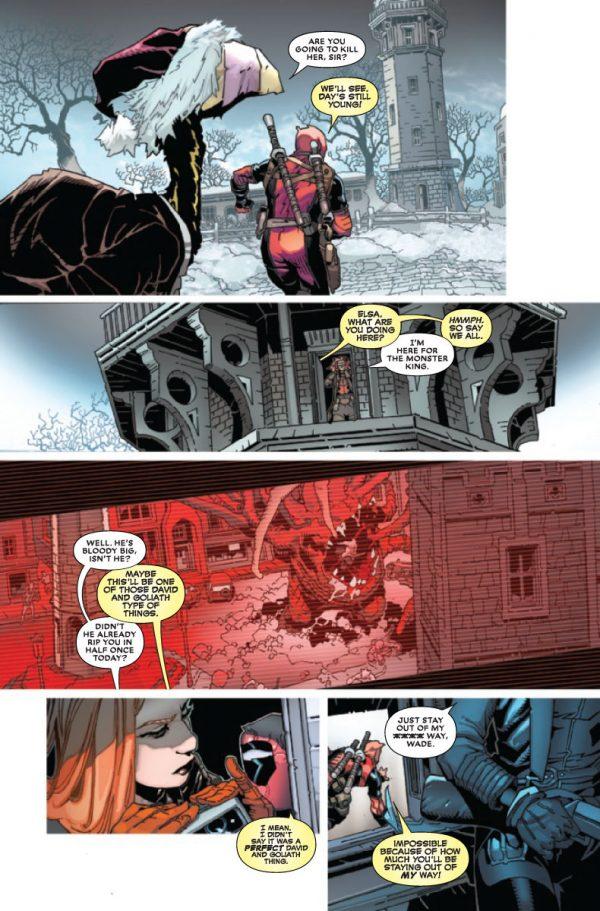 Deadpool-1-4-600x911