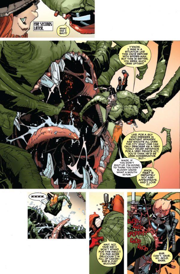 Deadpool-1-6-600x911