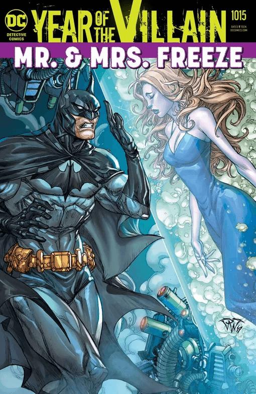 Detective-Comics-1015-1